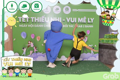 Grab-Hanoi-GrabKid-Children-Day-June-1-instant-print-photobooth-in-anh-lay-ngay-Quoc-te-Thieu-Nhi-2019-WefieBox-Photobooth-Hanoi-040