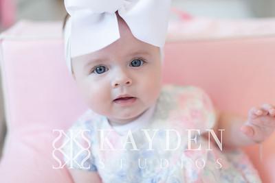 Kayden-Studios-Grace-6-Months-110