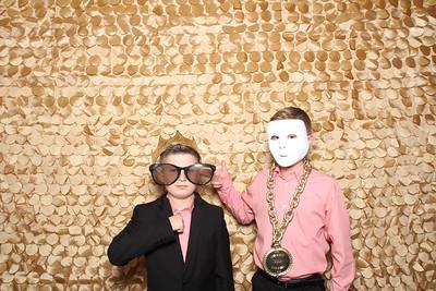 2016May28-Grace&Adam-BananaWhoBooth-0010