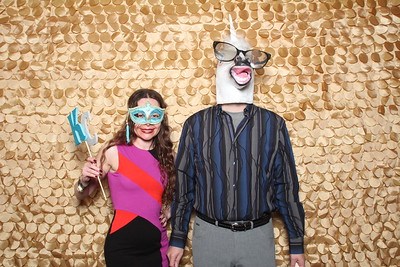 2016May28-Grace&Adam-BananaWhoBooth-0021
