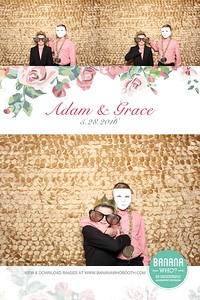 2016May28-Grace&Adam-BananaWhoBooth-0012