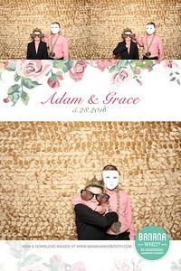 2016May28-Grace&Adam-BananaWhoBooth-0012