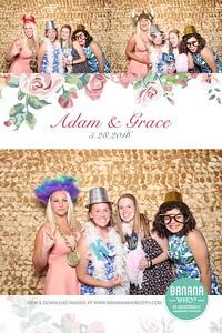 2016May28-Grace&Adam-BananaWhoBooth-0004