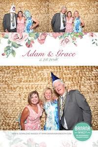 2016May28-Grace&Adam-BananaWhoBooth-0008