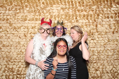 2016May28-Grace&Adam-BananaWhoBooth-0013