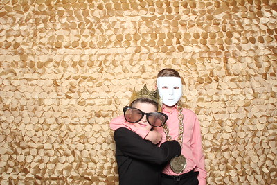 2016May28-Grace&Adam-BananaWhoBooth-0011