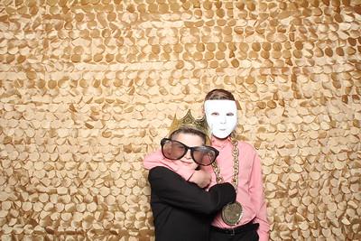 2016May28-Grace&Adam-BananaWhoBooth-0011