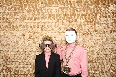 2016May28-Grace&Adam-BananaWhoBooth-0009