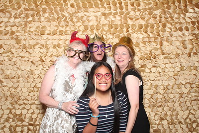 2016May28-Grace&Adam-BananaWhoBooth-0014