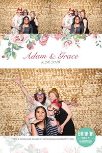 2016May28-Grace&Adam-BananaWhoBooth-0016