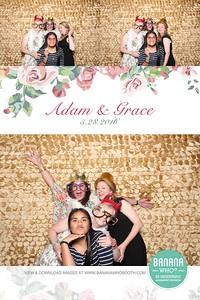 2016May28-Grace&Adam-BananaWhoBooth-0016