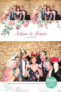 2016May28-Grace&Adam-BananaWhoBooth-0020