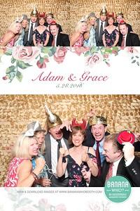 2016May28-Grace&Adam-BananaWhoBooth-0020