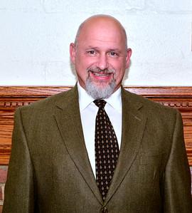 Chuck Biermaas