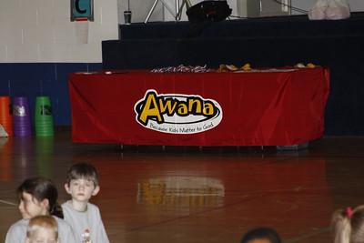 2016-03-12_Awana Games