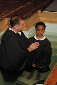 2015-04-05_GBC Baptisms