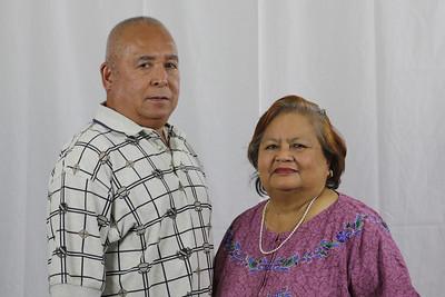 Emmanuel and Ethelia Galia