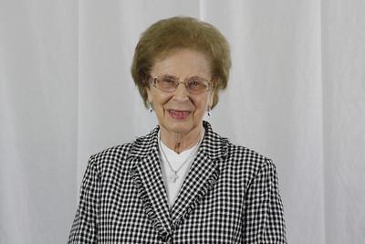 Doris Armentrout