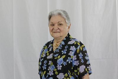 Joan Pinder