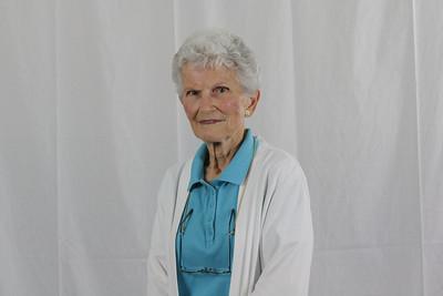 Esther Mulheron