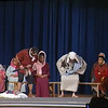 Easter Play 2014 pt3 revised