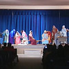 Easter Play 2014 pt2 revised