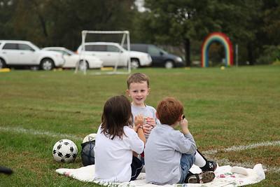 2010_11 Soccer