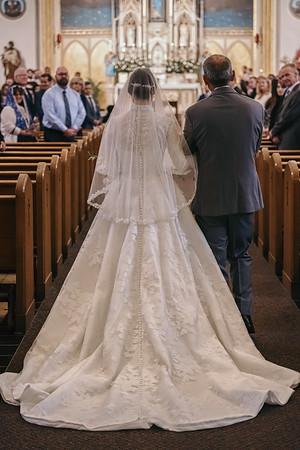 _NIK1294 Grace Oliver Wedding