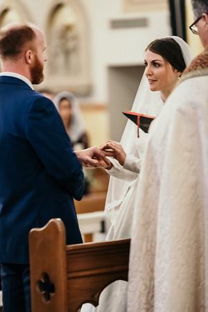 _NIK1500 Grace Oliver Wedding-2