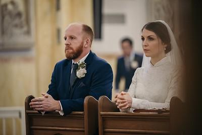 _NIK1582 Grace Oliver Wedding
