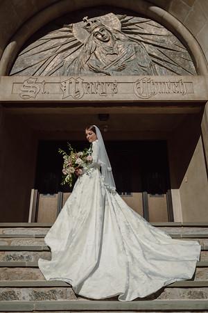 AP2I5265 Grace Oliver Wedding