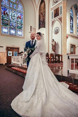 DM6A7511 Grace Oliver Wedding-2