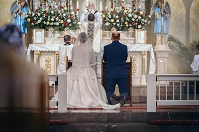 _NIK1707 Grace Oliver Wedding