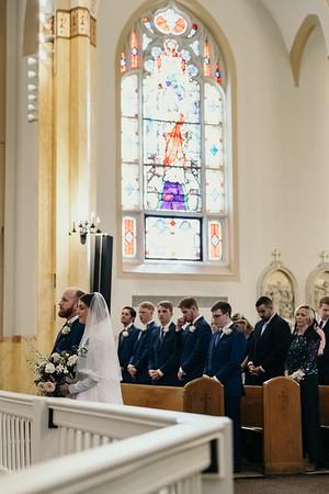 AP2I4418 Grace Oliver Wedding