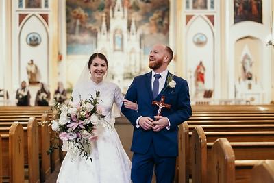 AP2I4810 Grace Oliver Wedding