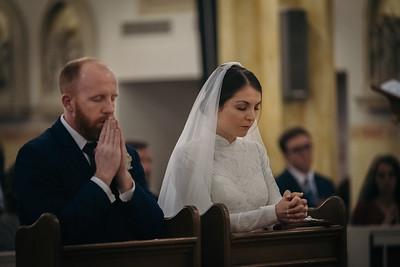 _NIK1779 Grace Oliver Wedding