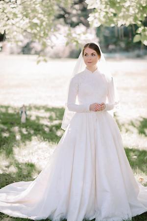 _NIK1122 Grace Oliver Wedding-3