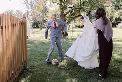 DM6A6780 Grace Oliver Wedding
