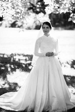 _NIK1122 Grace Oliver Wedding-4