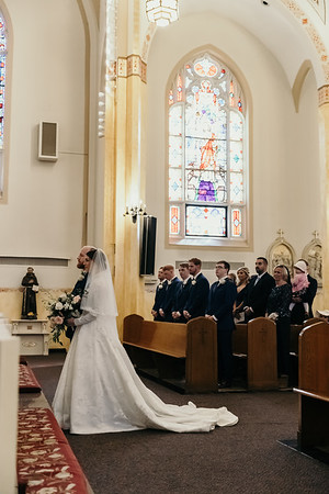 AP2I4405 Grace Oliver Wedding