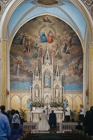 _NIK1825 Grace Oliver Wedding