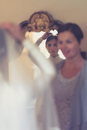 _NIK0942 Grace Oliver Wedding-2