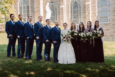 AP2I5151 Grace Oliver Wedding-2