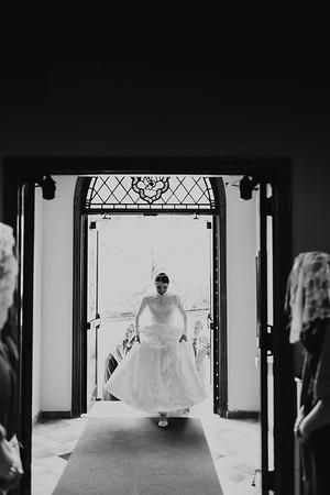 DSC_0409 Grace Oliver Wedding
