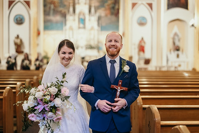 AP2I4815 Grace Oliver Wedding-4