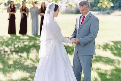 _NIK1021 Grace Oliver Wedding