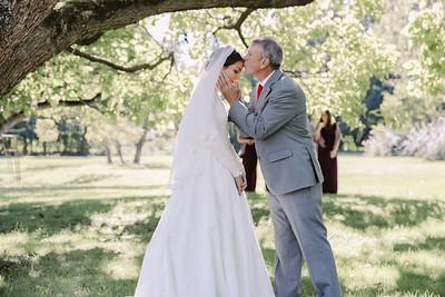 DM6A6482 Grace Oliver Wedding