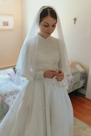 DSC_0158 Grace Oliver Wedding