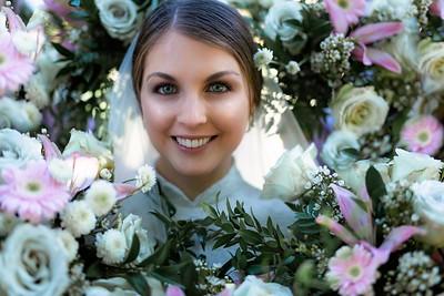 AP2I5029 Grace Oliver Wedding-2_pp