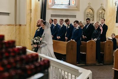 AP2I4417 Grace Oliver Wedding
